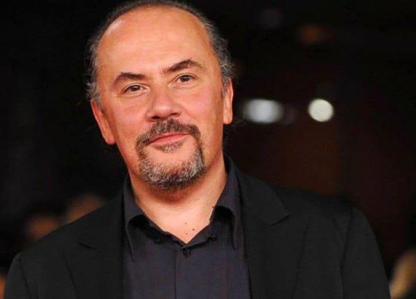 """Eventi Napoli 28-29 agosto: Maurizio Casagrande al Maschio Angioino con """"A tu per tu"""""""