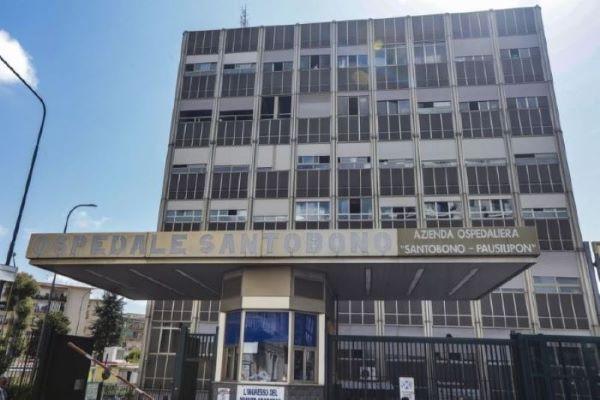 Incidente stradale a Fuorigrotta: investiti madre e due bambini