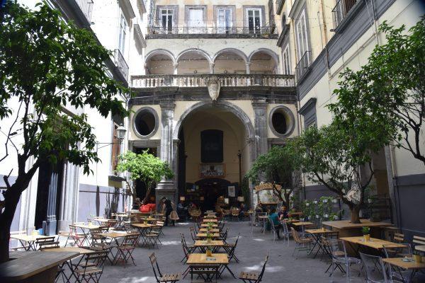 A Napoli la mostra Frida Kahlo -Il Caos dentro dall'11 settembre a Palazzo Fondi
