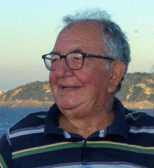 E' morto Franco Fedele lo storico editore della mitica 'La Canzonetta'