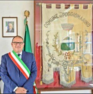 Poggiomarino: il celebre tenore Pasquale Esposito, ospite del Sito Archeologico di Longola
