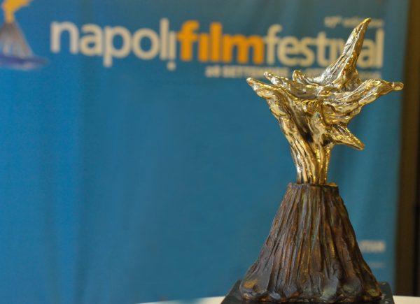 Napoli Film Festival, cinque giorni di proiezioni e incontri con gli autori