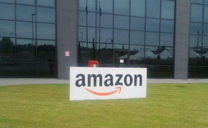 """Amazon Business: ecco come funziona questo """"negozio online"""""""