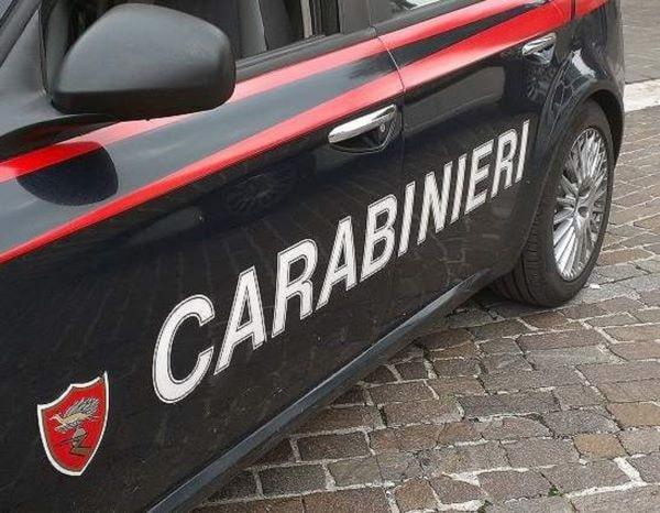 Marano, guida con patente sospesa per andare dai carabinieri