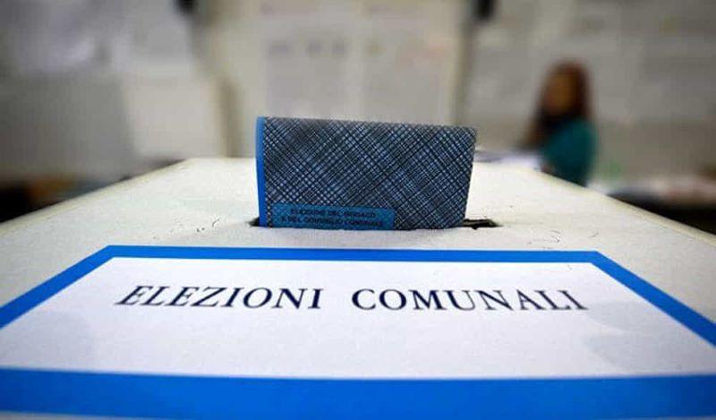 Elezioni a Napoli: circa 100 dipendenti Anm ai seggi come scrutatori e rappresentanti di lista