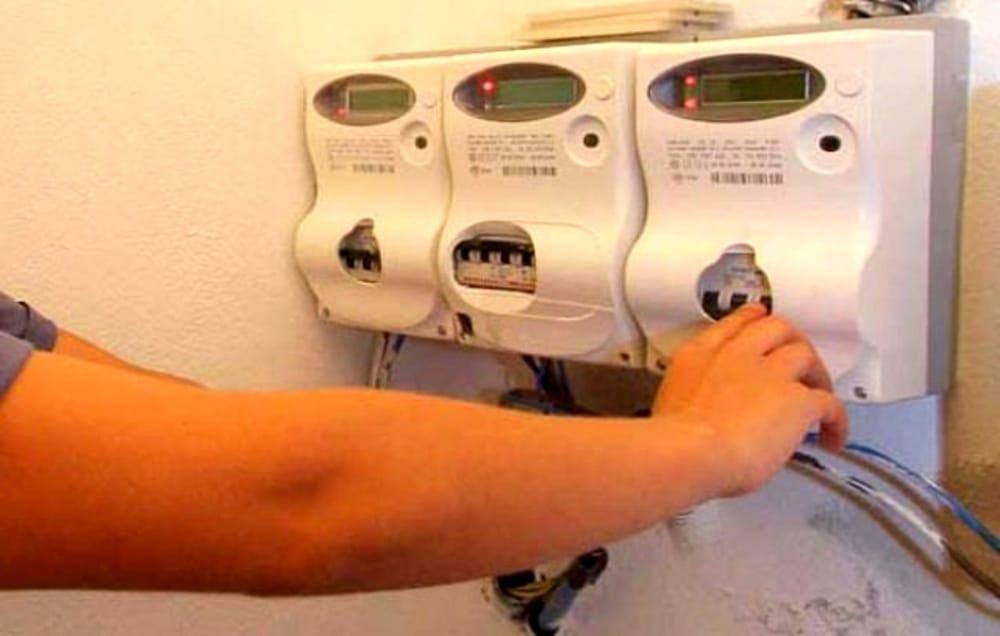 Qualiano, imprenditore arrestato per furto energia elettrica