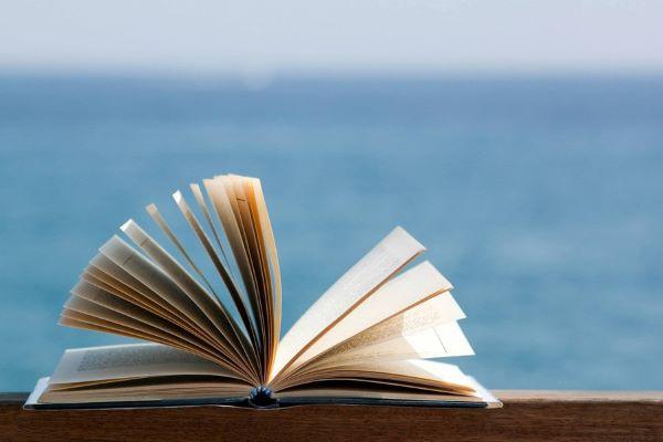 Torna Ricomincio dai Libri: il 25-26 settembre la fiera del libro alla Galleria Principe