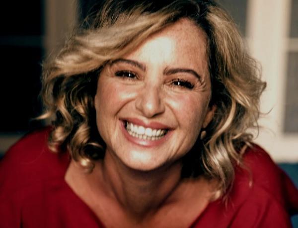 Monica Salvatore porta a Napoli uno dei premi nazionali Alimentadiritto