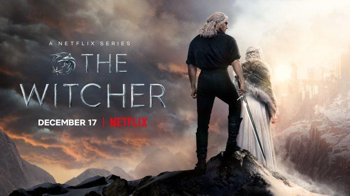 The Witcher: ecco il nuovo trailer della seconda stagione [VIDEO]