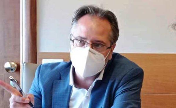 Rifiuti: odori nauseabondi in vari Comuni dell'area nord di Napoli