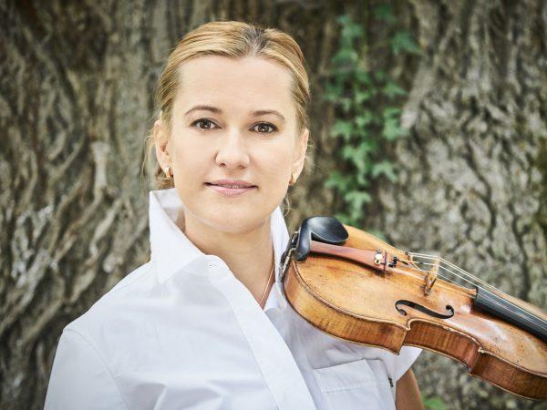 Alla Reggia di Caserta Matinèe Mozartiano dell'Orchestra da Camera di Caserta