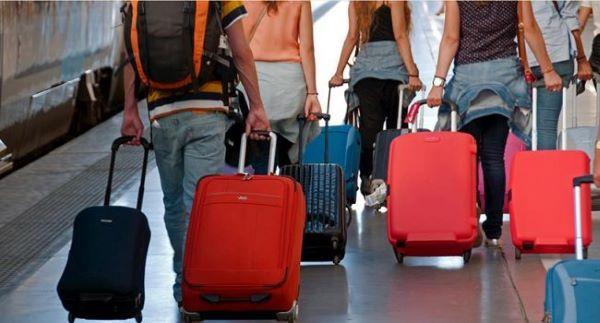 Covid 19, dal green pass alla quarantena: ecco la nuova ordinanza per chi rientra dall'estero