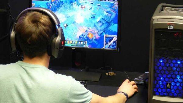 L'Oms inserisce la dipendenza da videogiochi nella lista delle malattie