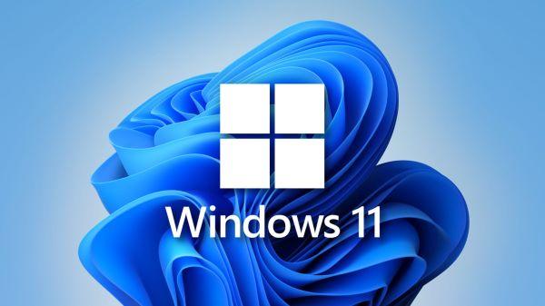 Microsoft, ecco l'atteso annuncio: Windows 11 sarà rilasciato da martedì 5 ottobre