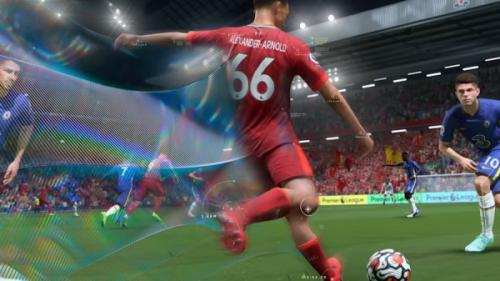 Rubrica Games: Ecco i 4 migliori videogiochi usciti ad Ottobre