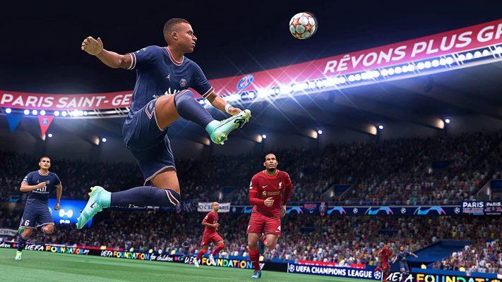 Fifa, EA pensa al clamoroso cambio di nome