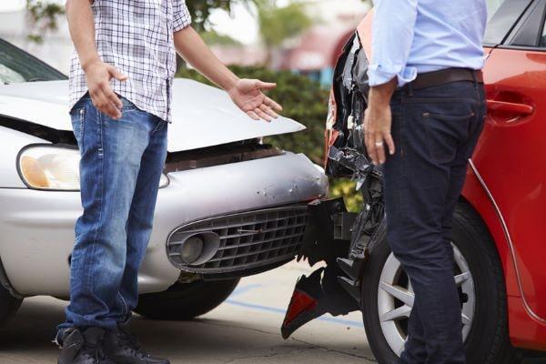 Incidenti stradali, meno vittime in Campania ma è allarme rosso a Napoli: +36,4% morti