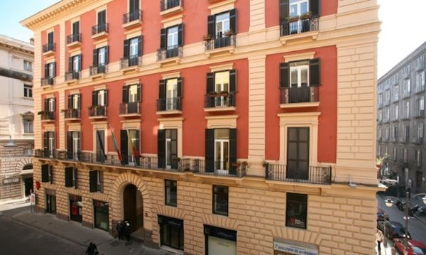 Elezioni a Napoli, verso il nuovo Consiglio comunale: ecco i candidati più votati