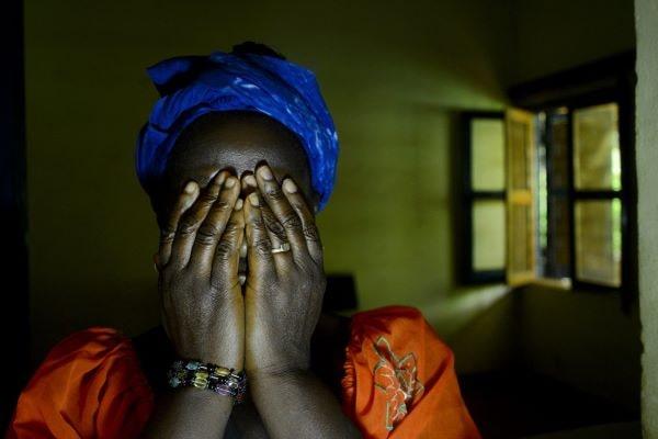 Torna il Premio Fausto Rossano a Napoli: focus sulla violenza contro le donne